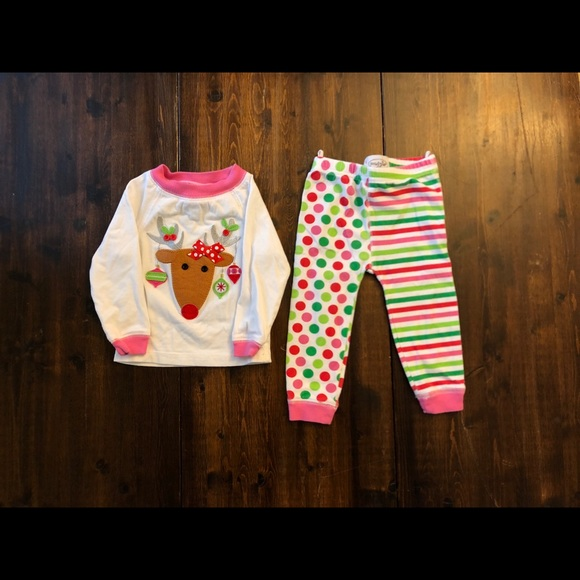 M 5ac667998af1c5a2520fc59d. Other Pajamas you may like. 12-18 month mud pie  pj s 8d5e9f74c